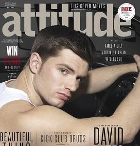 David-Witts-CREDIT-Attitude