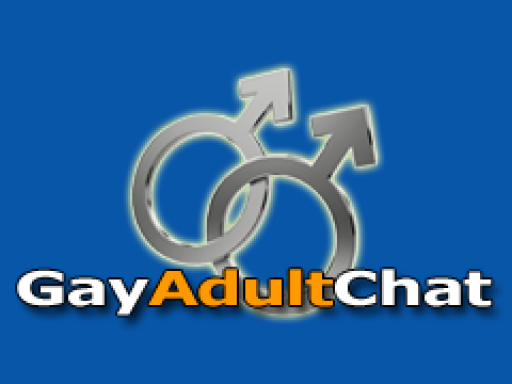 Gay Adult Chat
