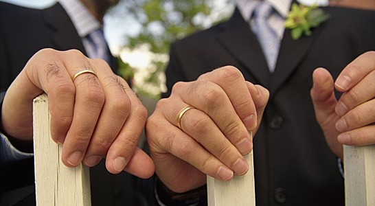 Splits expected as MPs prepare to debate gay marriage