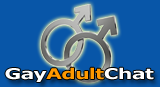 GayAdultChat.co.uk